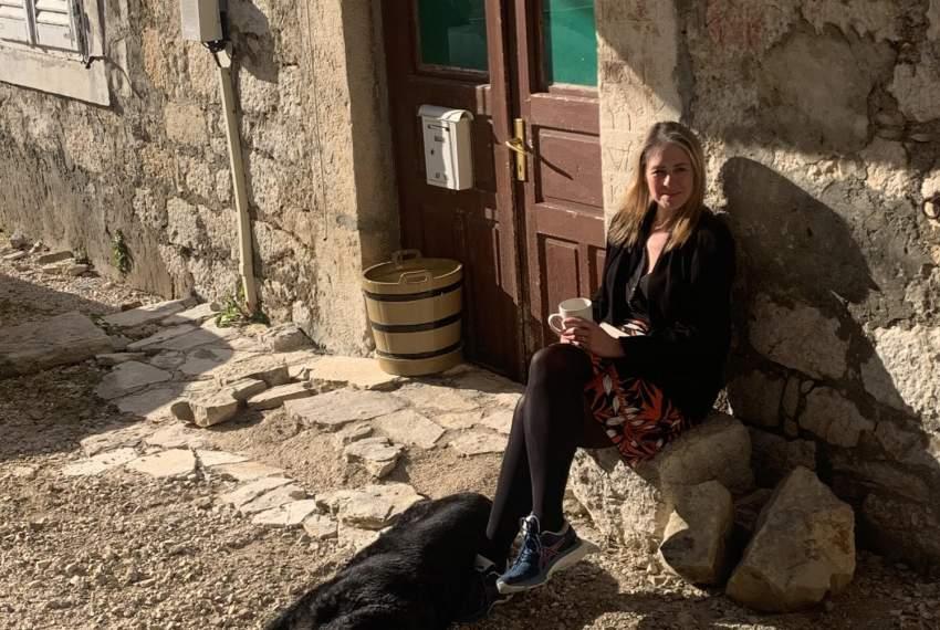 Successful Croatian Digital Nomad Permit Stories